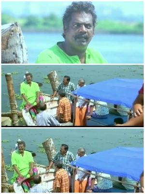 salim kumar malayalam movie plain memes troll maker