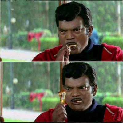 605 salim kumar malayalam movie plain memes, troll maker, blank meme