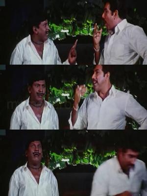 Chinna Gounder Malayalam Movie Plain Memes Troll Maker Blank Meme