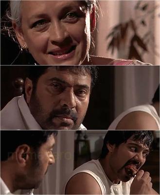 big b malayalam dialogues download