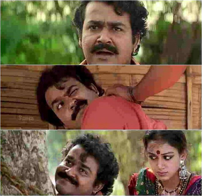 Thenmavin Kombath Version Full Movie Free