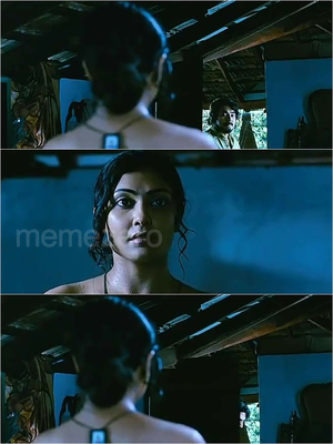 kutty srank malayalam full movie download