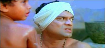 Jagathy Sreekumar Malayalam Movie Plain Memes Troll Maker Blank