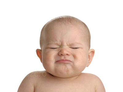 Funny Baby Face Meme : Funny plain meme of baby screenshots meme photo comments blank